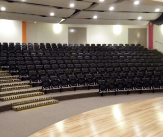 Educational Seating | Educational Seating