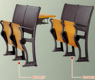 Integra Retractable Fold-down Specifications | Retractable Seating