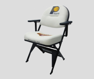 ABS 750W Features | Portable Interlocking Seating