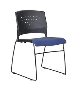 Diamond Plus Features | Portable Interlocking Seating