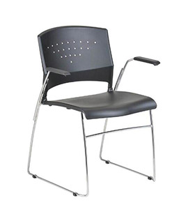 Diamond With Arm Features | Portable Interlocking Seating