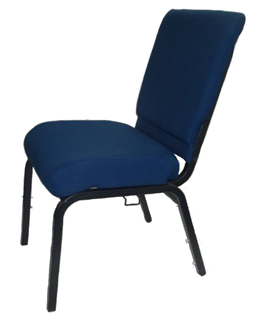 Tacoma High Range Seats TS5 Features | Portable Interlocking, House of Worship and Tertiary Education Seating