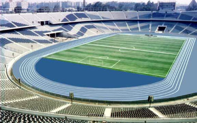 Stadium Amp Arena Seating Starena Group