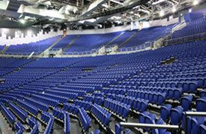 Integra Seat Specifications Stadium Amp Arena Seating