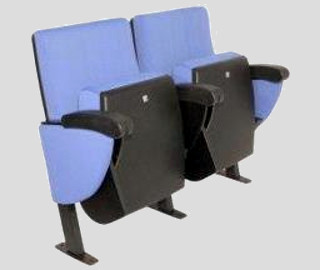 Club PA Specifications | Theatre & Cinema Seating